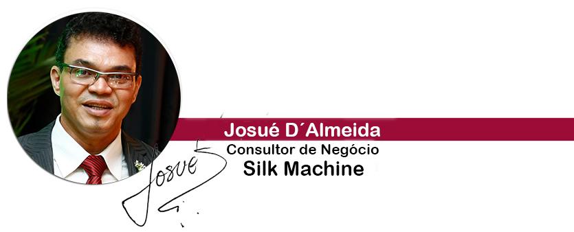 josuedalmeida_assinatura consultor de negocio silk machine k3 injetados