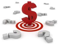 monitorar_preços