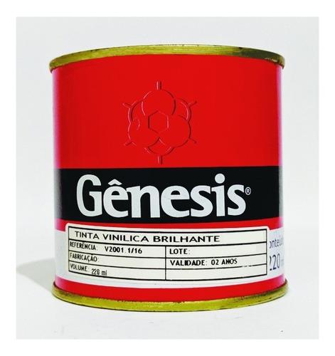 tinta_serigrafica_vinilica genesis